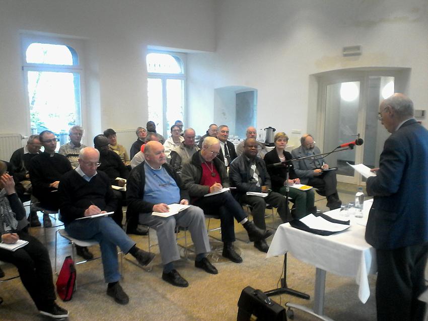 31ème rencontre annuelle des musulmans de france tarif Compiègne